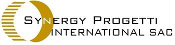 Synergy Progetti International S.A.C.