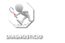 Diagnostico2
