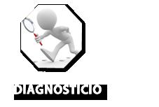 Diagnostico3